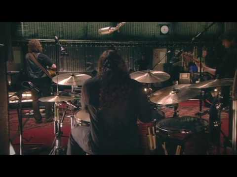 My Morning Jacket - From The Basement - Librarian [live]