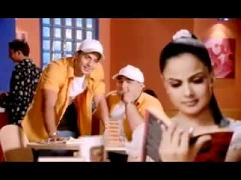 hindi album songs Yahoo! Search Results - YouTube