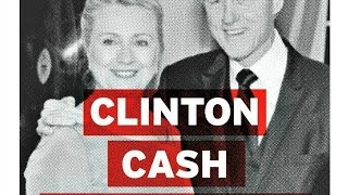 Full Movie Clinton Cash