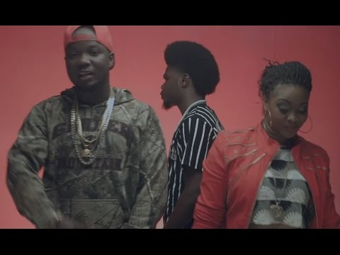 Torgbe - Number 9 Ft. Kwaw Kese (official Video) video