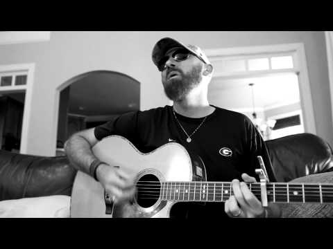 Corey Smith - Wreckage