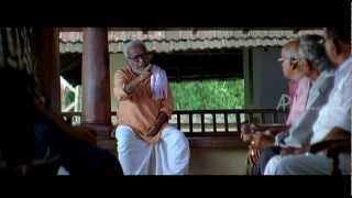Indian Rupee - Indian Rupee - Thilakan's majestic approach