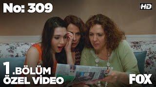 Download Lagu Lale ve ailesi sonunda gerçek Onur'u buluyor... No: 309 1. Bölüm Gratis STAFABAND