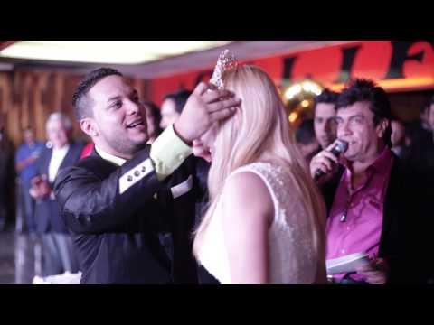 La Original Banda EL Limón en el California Dancing Club 60 Aniversario