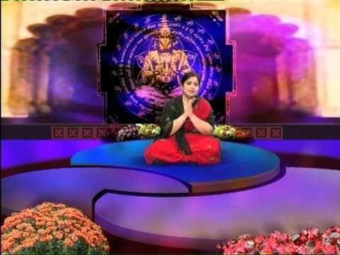 Sarita Ji   Shri Anjani Ke Lala video