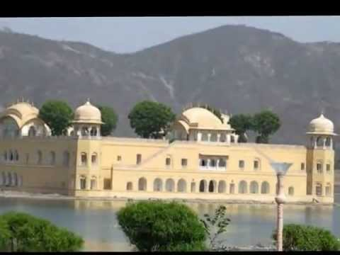 429 JAIPUR  JAL MAHAL TRAVEL VIEWS by www.travelviews.in, www.sabukeralam.blogspot.in