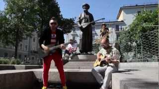 Ленинград - Почём звонят колокола?