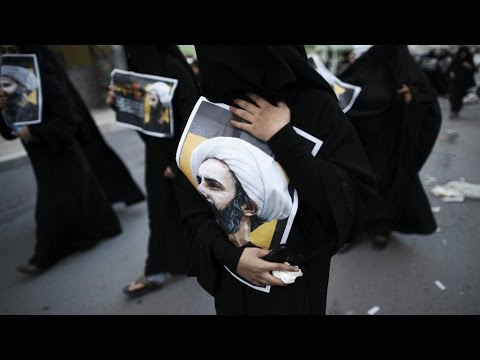 Saudi Arabia-Iran tensions: can the war of words escalate and further destabilize the Middle-East?