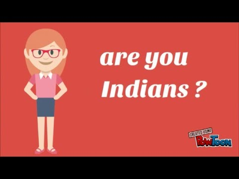 Awesome Feature Rich Indian Messenger Chat Application Just Like Whatsapp, Wechat and Telegram