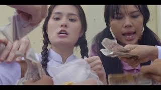 Phim ngắn: Hoa Tuyết - Đoàn Di Băng [Official]