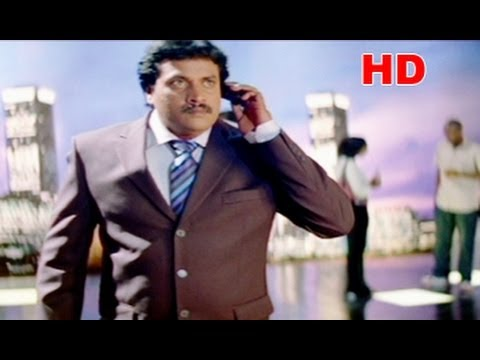Comedy Express 1058 | Back to Back | Telugu Comedy Scenes
