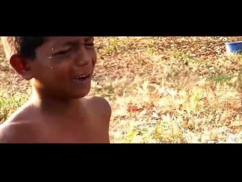 Eelam Songs (ஈச்சரங்கள் கண்ட மண்). video