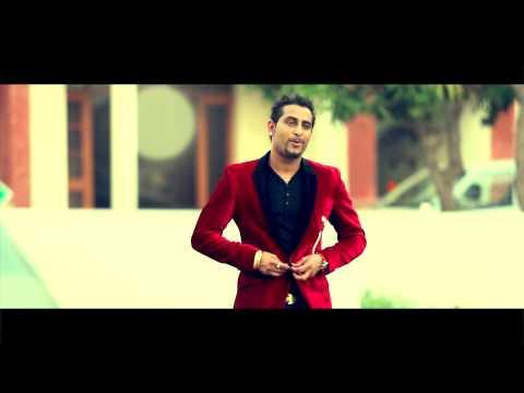 Punjabiyan Da Nawa Tashan Revealing on 31st August | Geeta Zaildar...