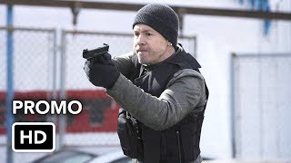 """Chicago PD 5x20 Promo """"Saved"""" (HD)"""