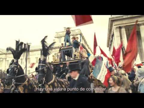 Oyes el pueblo cantar?