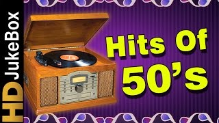 Superhit Songs of 1950   Old Classic Hindi Songs   Bollywood Hit Songs Collection