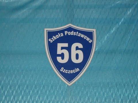 60 Lat SP 56 W Szczecinie