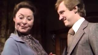 Tales of the Unexpected Series 1 Episode 5 The Landlady 21 Apr 1979