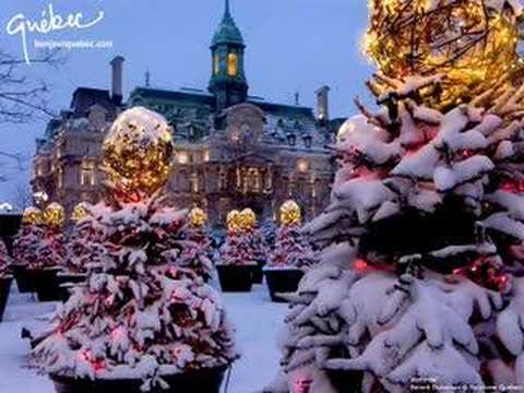 Quebec - A Travel Guide (part 2)