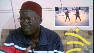 Lutte | Chronique de Birahim Ndiaye: Les erreurs de Modou Lo et Bombardier