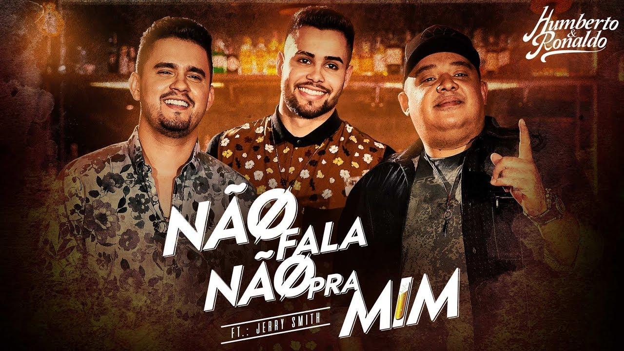 Top 10 da Rádio Veredas FM - 2º lugar
