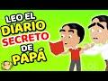 MEGA Vídeo De Chistes Para Niños Beby mp3