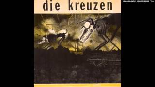 Watch Die Kreuzen Mannequin video