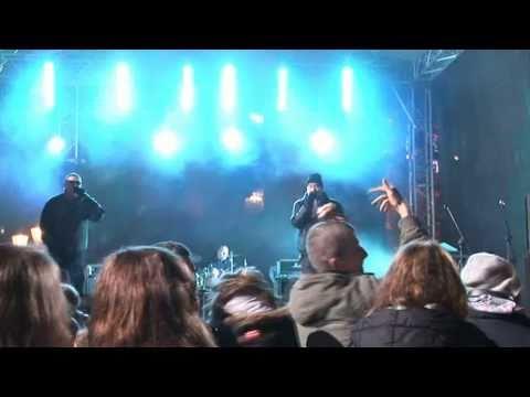 Amazing Duette - Live @ WOŚP