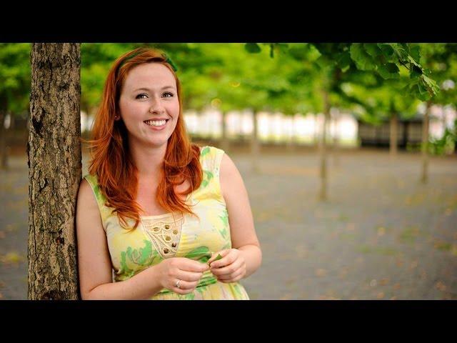 3 Portrait Photography Tips | Digital Cameras