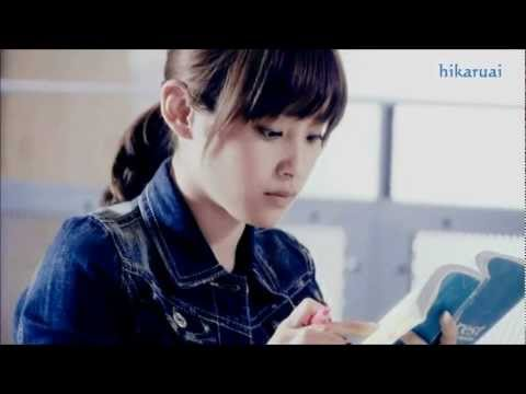 [HD PV] Morning Musume - Shouganai Yume Oibito with lyrics