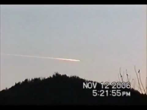 UFOs- New,UFO-News, in all around the world,[Sept.6.2012.]