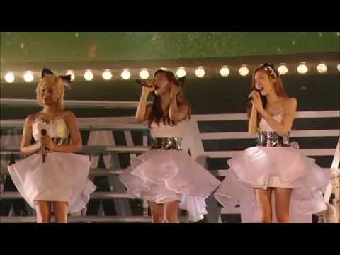 GG - ALL MY LOVE IS FOR YOU