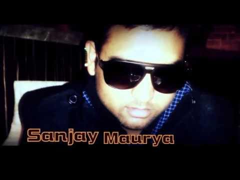 Yeh Jo Teri Pyalo Ki Chhan Chhan Sanjay Maurya D,j Remix video