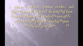 On The Wings Of Love By Kyla (Lyrics)