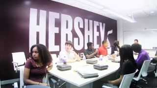 Popular Videos - The Hershey Company