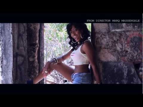 Kiana Rene Ft. Lil Playy - Tatted Up [Unsigned Female Artist]