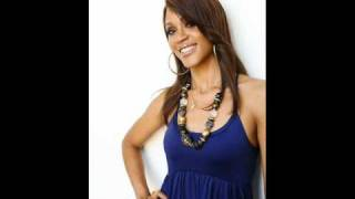 Watch Shontelle Plastic People video