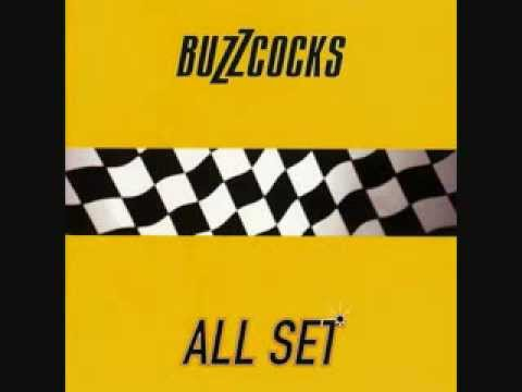 Buzzcocks - Some Kinda Wonderful