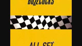 Watch Buzzcocks Some Kinda Wonderful video