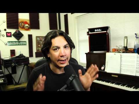 Home recording Studio  Do you NEED a mixer?