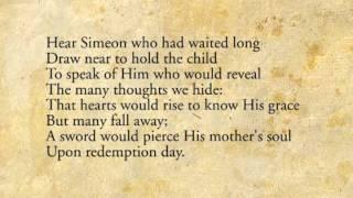Vídeo 66 de Hymn