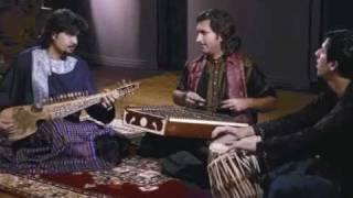 Rahul Sharma-Homayun Sakhi-Salar Nader - by malang.flv