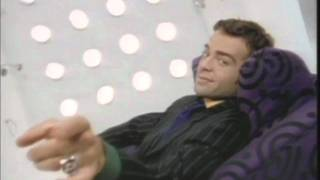 Watch Joey Lawrence Never Gonna Change My Mind video