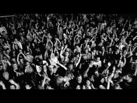 Kowalsky Meg A Vega - Ki Van Ez Találva! - Official Video (GYÁR Fesztivál, Miskolc)