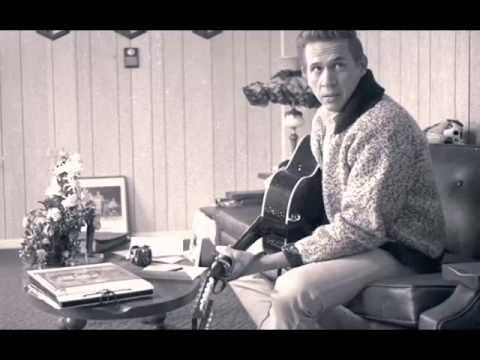 Buck Owens - Weekend Daddy