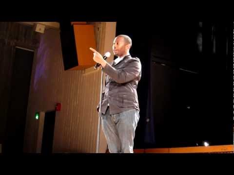 Rudy Francisco - Love Poem Medley Extended cal Poly San Luis Obispo video
