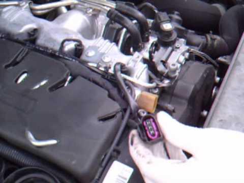 Chip Tuning Audi Q5 2 0 Tdi 170ps Youtube