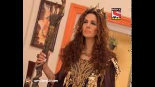 Baal Veer - बालवीर - Episode 565 - 28th October 2014