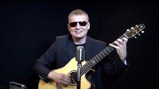 ТАК ВОТ КАКАЯ ТЫ - cover - Аннукко