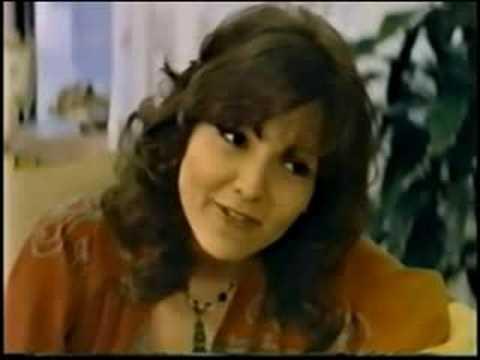 Brenda Vaccaro Oscar Nod